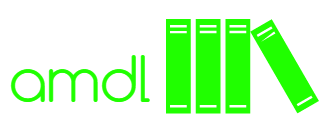 Aitkin Memorial District Library Logo